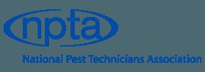 Pest Control Dorset