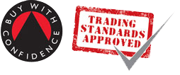 Trading Standards Rest Control